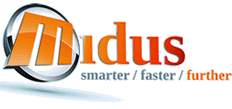 Midus Communications